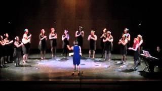 el pambiche lento tony guzmán voces femeninas del coro filarmónico juvenil ofb