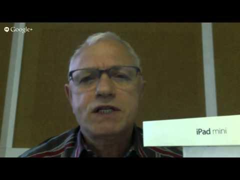 Raymond Aaron London Business Bootcamp