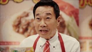 ムビコレのチャンネル登録はこちら▷▷ 丸美屋食品工業株式会社は、三宅裕...