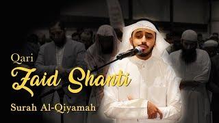 Video beautiful Quran recitation - Download mp3, mp4 NEW