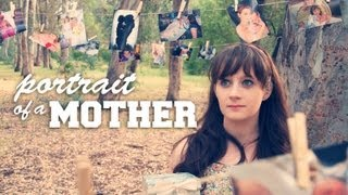 Portrait of a Mother - Bumps Along the Way Pregnancy Vlog - Pregnant After Stillbirth