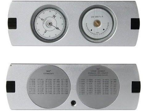 Буссоль бг-1. От 6 500 до 8 500 руб. /шт. В наличии; опт / розница; 29. 06. 18. Может эксплуатироваться при температуре от -40 с до +50 с, подвергаться.