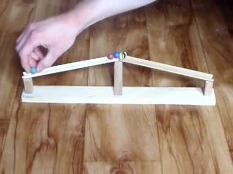 impossible motion illusion explained