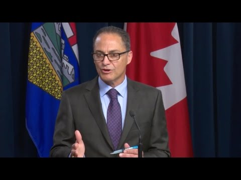 """""""Sunshine List"""" exposes Alberta's BLOATED public sector: Notley NDP """"buy votes"""" with YOUR money"""