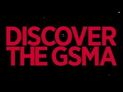 GSMA Membership