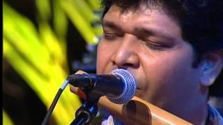 In Concert With Rakesh Chaurasia (Mystic Land Scapes)
