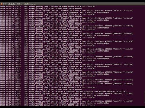 Windows Firewall trotz Gruppenrichtlinien deaktivieren