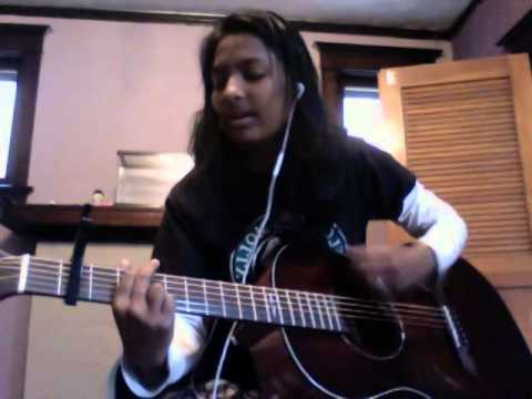 More In Love With You - Jason Reeves and Nelly Joy (cover)