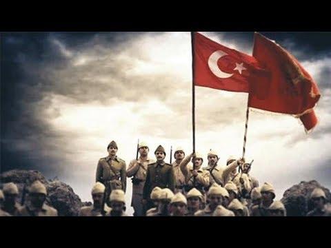 Erdal Erzincan Hüseynik