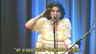 assa moha- Cheikha Rimitti - Saida b3ida .flv