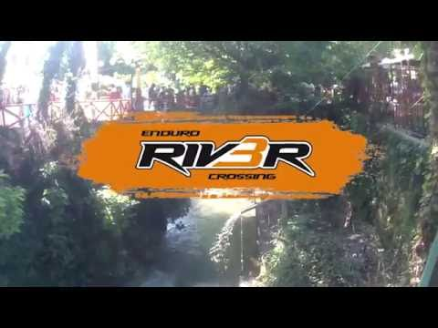 Extreme Enduro 2016 : The Riv3r Experience