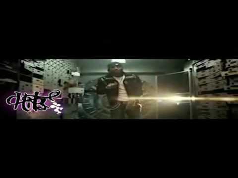 Akon Feat. Ice Cube, R Kelly, Juelz Santana, Jim Jones - Number 1 Girl ( Offical Video )
