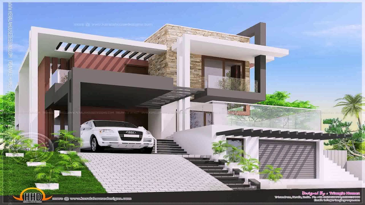 Best Free Cad For Home Design - YouTube Does Onshape Cad Design Houses on