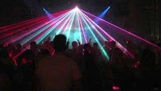 Wind Of Change  Techno Remix  - Scorpions