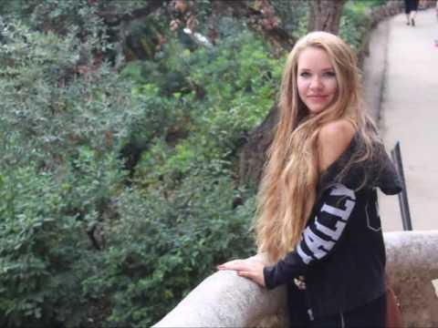 Jesenska balada - Lorenza Anna Puhar