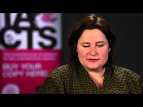 The casting director's insights: Amy Hubbard