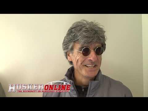 HOL HD: Mario Verduzco Wednesday Press Conference