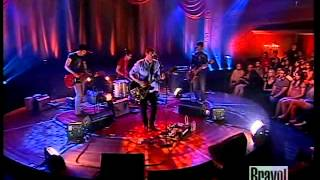 vuclip City And Colour - Bravo Concert - Full show!