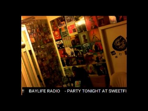 exclusive hits - Baylife Radio