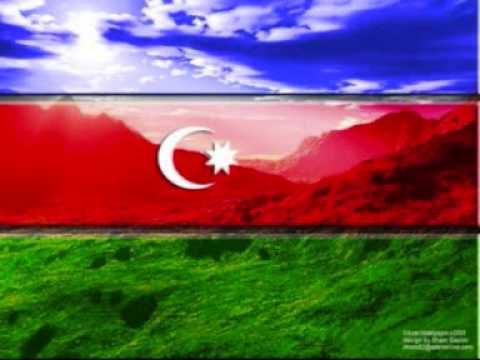 азери мейхана видео