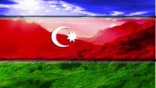 Azerbaijan Music Meyhana-Mugam(azerbaijan music meyhana mugham mugam meyxana azeri azer azerbaijani muzik singer singers song songs video clip videoclip klip videoklip you tube ..., 2009-10-27T10:27:54.000Z)