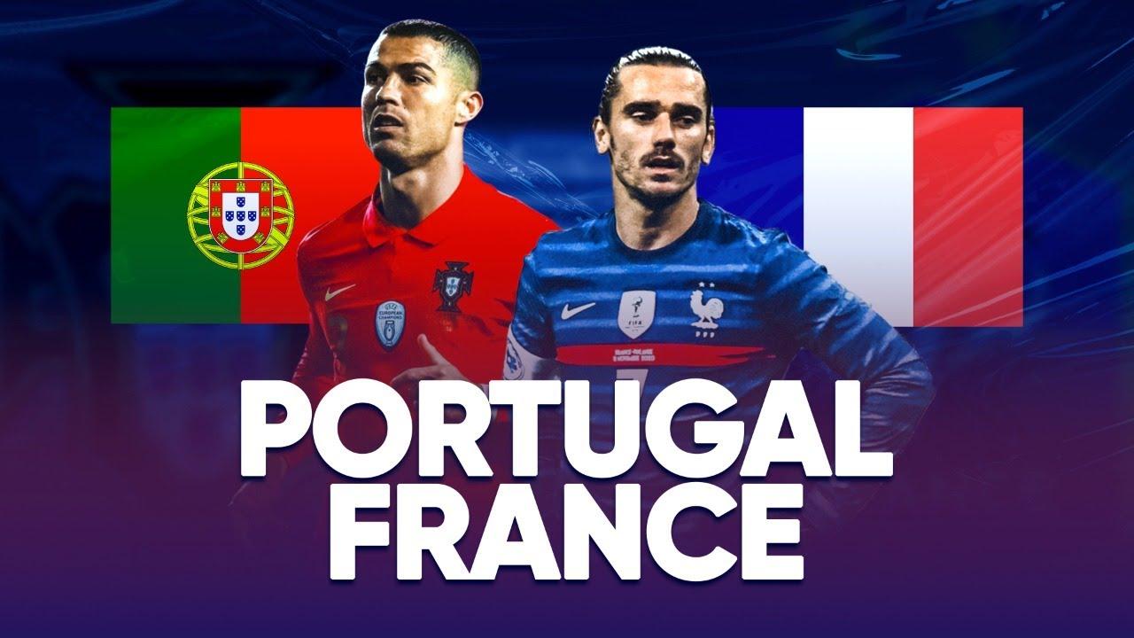 Euro 2020 : la Belgique bat le Portugal et rejoint les quarts