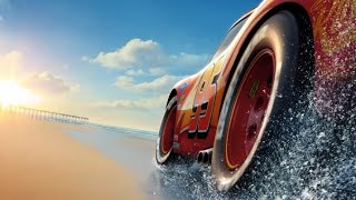 The Cars Trilogy New Divide music video