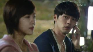 Hyun Bin - That Man (그남자)  (That Woman) * Secret garden * MV Edit [HD 1080p]