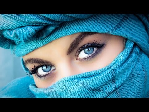 Thumbnail: Top 10 Women With Most Beautiful Eyes In The World