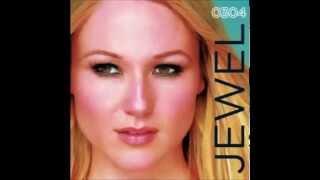 Jewel - Intuition (Audio)