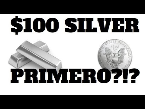 FIRST MAJESTIC SILVER STOCK ANALYSIS