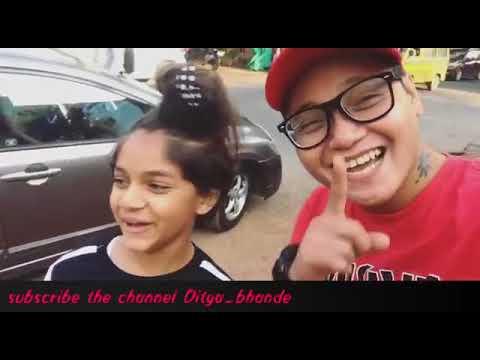 ditya bhande funny vidoes new 2017