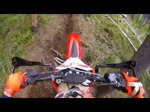 2017 Stix and Stones Silver Mtn Extreme Challenge Lap 1, Part 5
