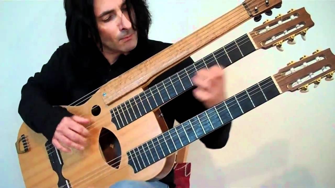 Esteban guitars suck