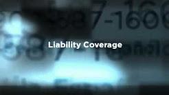 Cheap Car Insurance Teaneck NJ - 908-587-1600 Gary's Insurance Agency