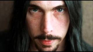 Watch Monster Magnet Fuzz Pig video