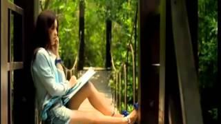 vuclip Thai lesbian movie   Yes Or No 2 2012【ENG SUB】