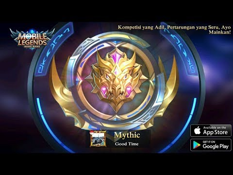 SOLO HARI LIBUR HOROR ?? SEMPURNA LETS GO PEJUANG SOLO !!   |   SEASON FULL SOLO RANKED PART 2