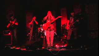 Video Thorn Live at The RBC Dallas 2014 Part 1 download MP3, 3GP, MP4, WEBM, AVI, FLV November 2017