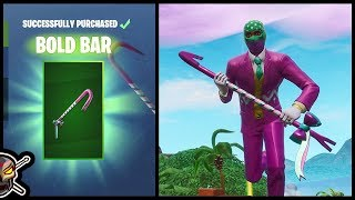 Before You Buy The *NEW* HOPPER Skin in Fortnite!