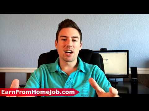 Online Jobs For College Students - Make $220 PER DAY!!