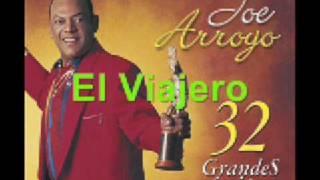 Video El sabio y el viajero - Reflexión download MP3, 3GP, MP4, WEBM, AVI, FLV Februari 2018