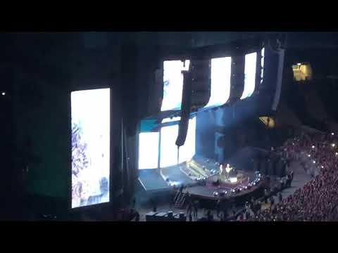 ed-sheeran-&-andrea-bocelli---perfect---wembley-stadium-14062018