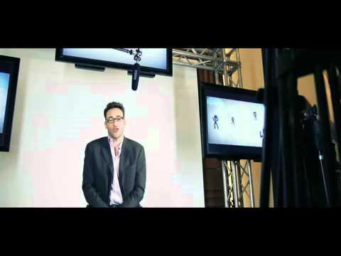 Simon Sinek: The Art of Management