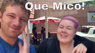 Baixar 7 Micos Mais Vergonhosos que a gente Pagou no Brasil ft Rebecca Gringa #bonitono