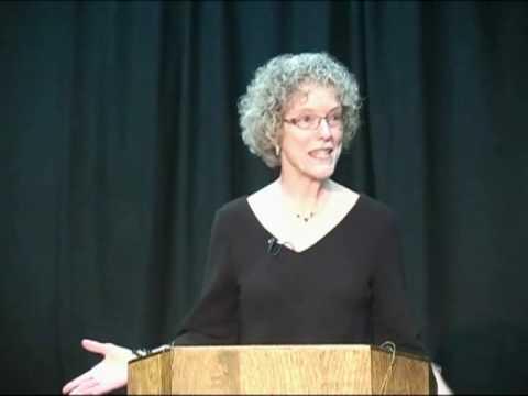 Mary Gordon Spence - speaker, writer and humorist in Austin, Texas