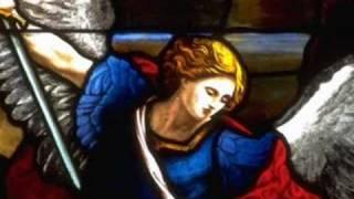 Oração de São Miguel Arcanjo - Canção Nova - Pe. José Augusto