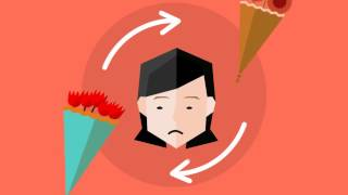 Cvety.kz - Доставка цветов Астане, Алматы и по Казахстану(, 2015-06-11T08:20:35.000Z)