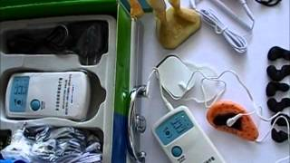 Physical Therapy Equipment Physical Rehabilitation Therapy Home