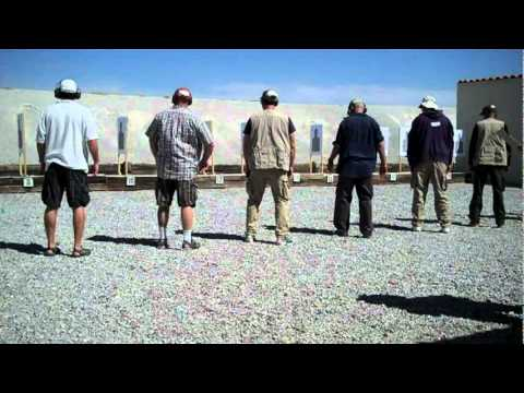 Frontsight Handgun Skillbuilder Aprill 2011.mpg